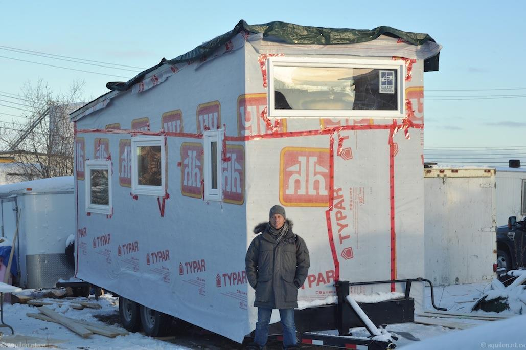 l 39 aquilon l 39 hebdomadaire francophone du grand nord canadien. Black Bedroom Furniture Sets. Home Design Ideas
